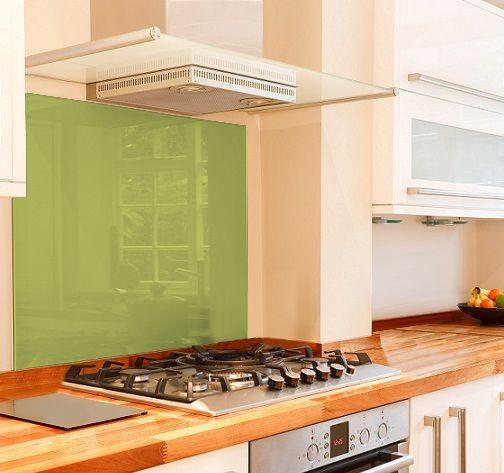 Glass Green Glass Splashbacks Green Splashbacksuk