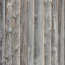 Aged Wood sq diy kitchen glass splashback