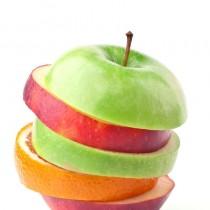 Fruit-Slices sq diy kitchen glass splashback